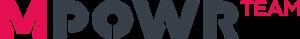 M-Powr Team GmbH